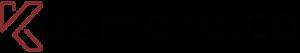 Logo Kasmara.co